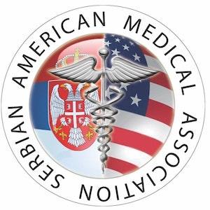 Serbian American Medical Association