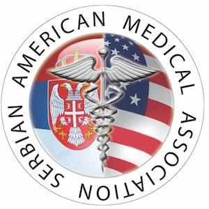 Serbian American Medical Association